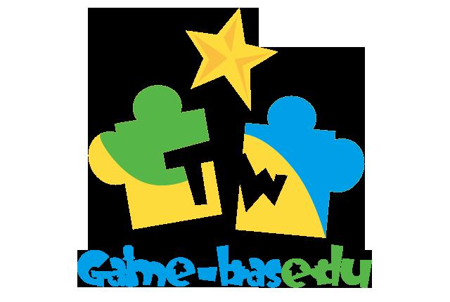 中華民國遊戲教育協會