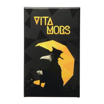 VITA MORS